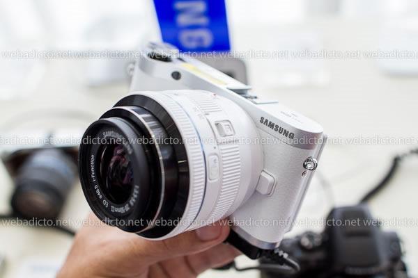 samsung-smart-cameras-en-peru-9623