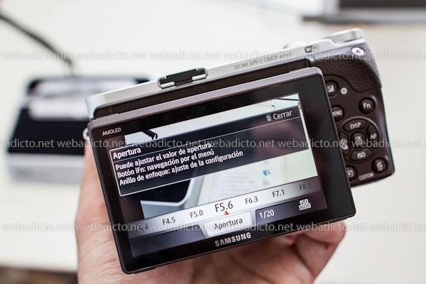 samsung-smart-cameras-en-peru-9628