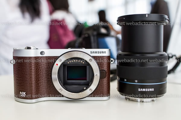 samsung-smart-cameras-en-peru-9634