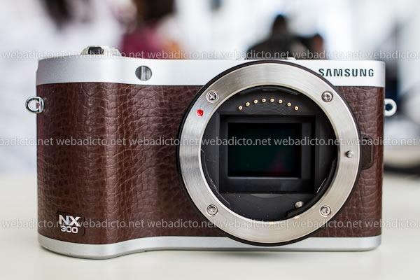 samsung-smart-cameras-en-peru-9637