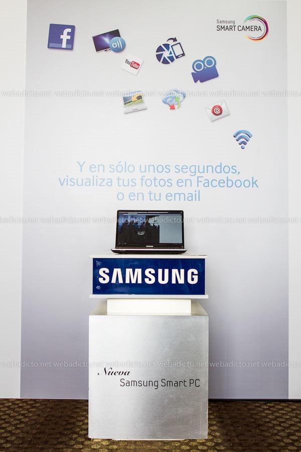 samsung-smart-cameras-en-peru-9659