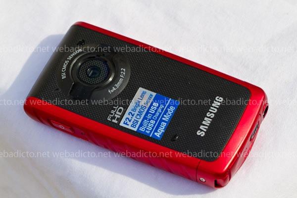 samsung-videocamara-hmx-w200-3
