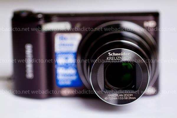 samsung-wb150f-camara-digital-wifi-2