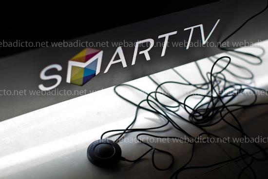 samsung-workshop-audio-video-16