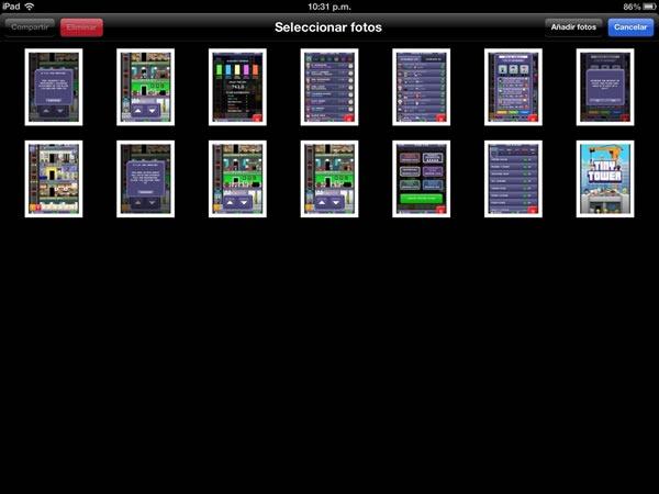 seleccionar-multiples-fotos-rapido-ipad-iphone-ios-6