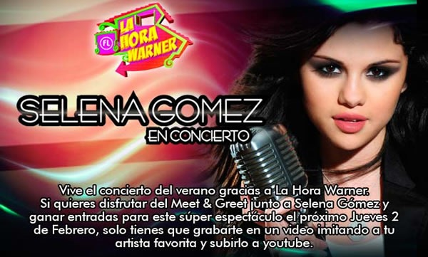 selena-gomez-gana-entradas-meet-and-greet-concierto-en-lima