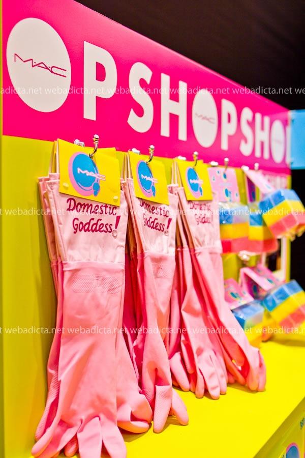 shop-mac-cook-mac-evento-jockey-plaza-lima-peru-14