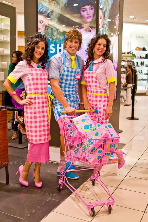 shop-mac-cook-mac-evento-jockey-plaza-lima-peru-2