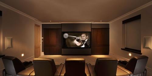 sistema-home-theatre-dse01