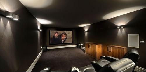 sistema-home-theatre-dse04