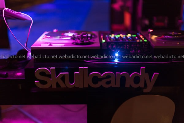 smart-pack-music-collective-claro-skull-candy-samsung-3437