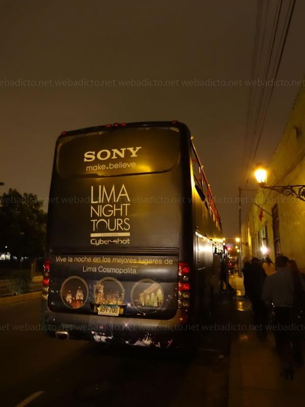 sony-cybershot-2012-lima-night-tours-28