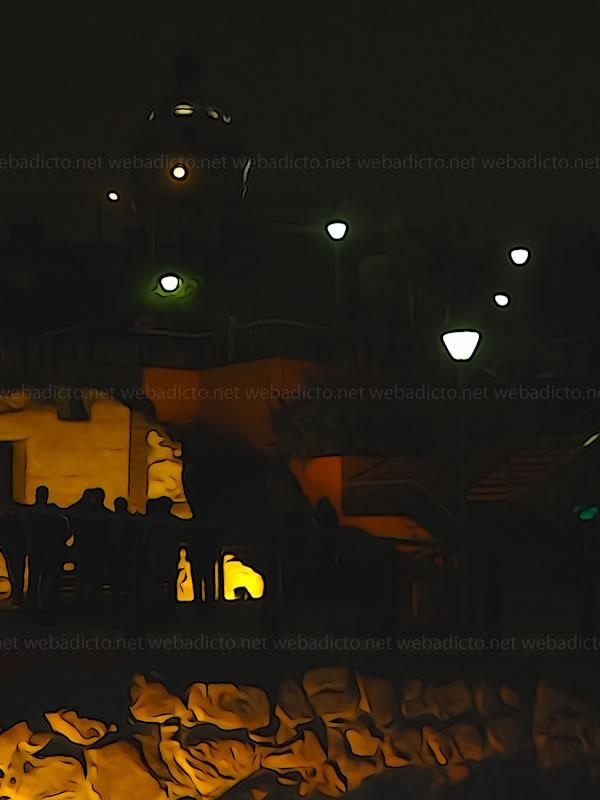 sony-cybershot-2012-lima-night-tours-2