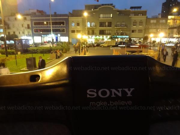 sony-cybershot-2012-lima-night-tours-9