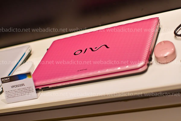 sony-open-house-2012-vaio-serie-e