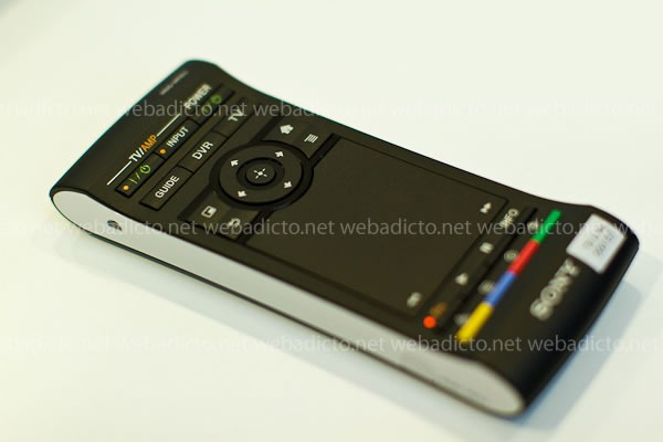 sony-open-house-2012-google-tv-nsz-gs7