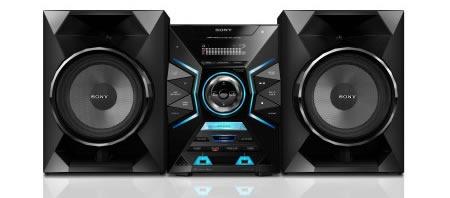 sony-sistemas-de-audio-2013-MHC-GPX33