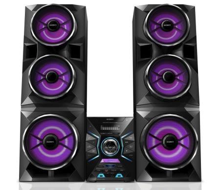 sony-sistemas-de-audio-2013-MHC-GPX88