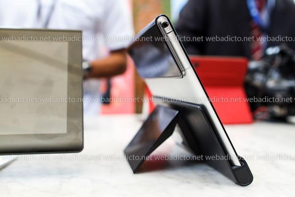 sony-xperia-tablet-s-evento-peru-8425