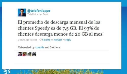 speedygate-02