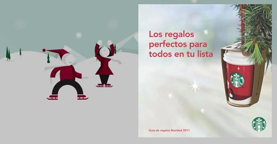 starbucks-guia-de-regalos-navidad-2011