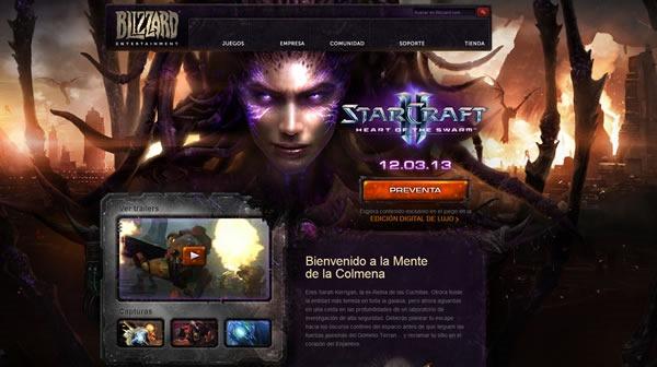 starcraft-2-heart-of-the-swarm-preventa-amazon