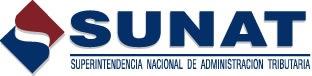 sunat-logo