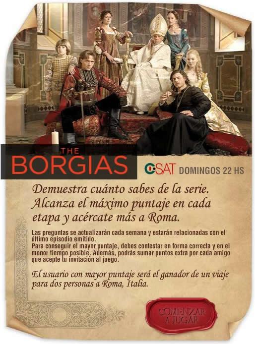 the-borgias-gana-viaje-a-roma-italia