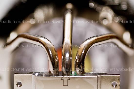 thermaltake-spinq-vt-8