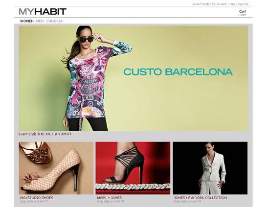tienda-online-ropa-diseniadores-ofertas