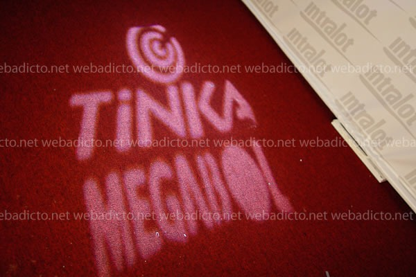 tinka-megabol-33