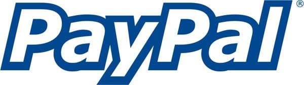 tipografia-paypal