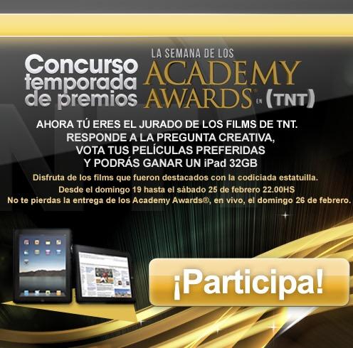 tnt-concurso-temporada-de-premios-semana-academy-awards-2012