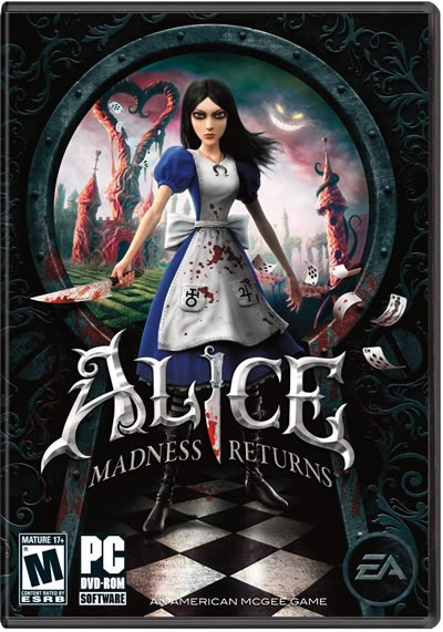 top-12-juegos-parecidos-a-god-of-war-alice-madness-returns
