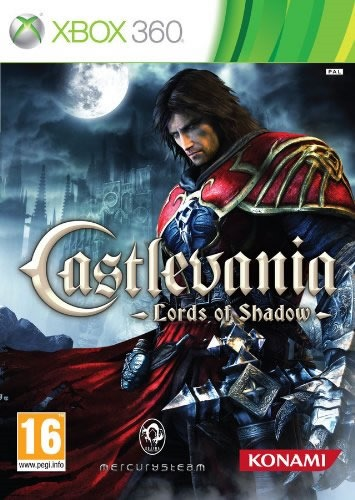 top-12-juegos-parecidos-a-god-of-war-castlevania-lords-of-shadow