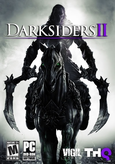 top-12-juegos-parecidos-a-god-of-war-darksiders-2