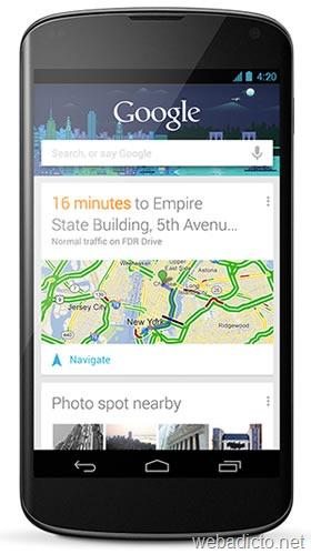top-7-mejores-smartphones-2012-google-nexus-4
