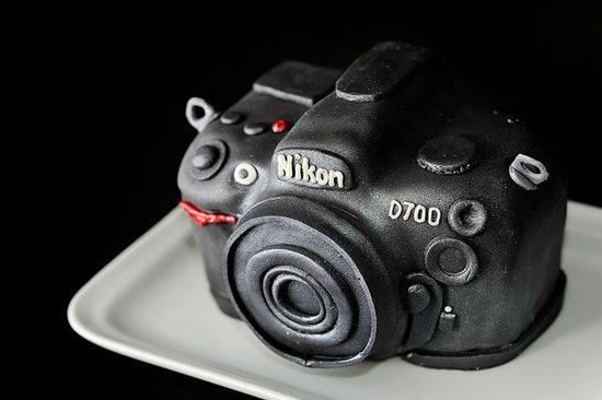 torta-para-fotografos-01