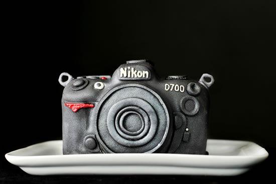 torta-para-fotografos-02