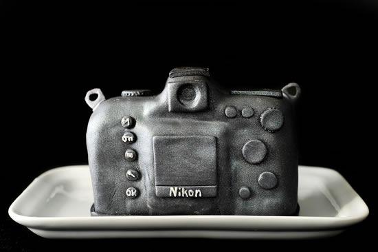 torta-para-fotografos-03