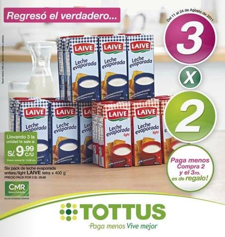 tottus-catalogo-ofertas-3x2-agosto-2011