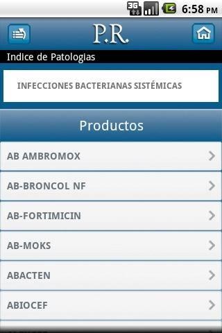 vademecum-farmaceutico-aplicacion-smartphone-02