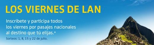 viaja-gratis-por-el-peru-con-LAN-pasajes-aereos
