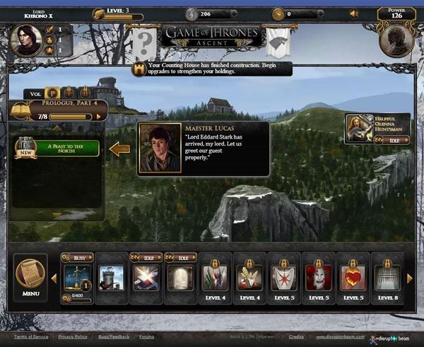videojuego-rpg-de-game-of-thrones-ascent-para-facebook-gratis-game