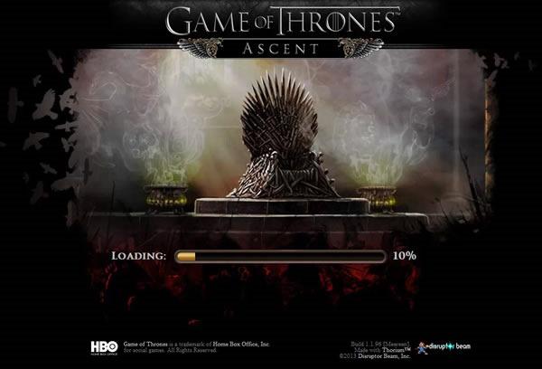 videojuego-rpg-de-game-of-thrones-ascent-para-facebook-gratis