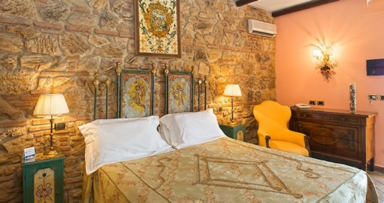 villa-ducale-hotel-03
