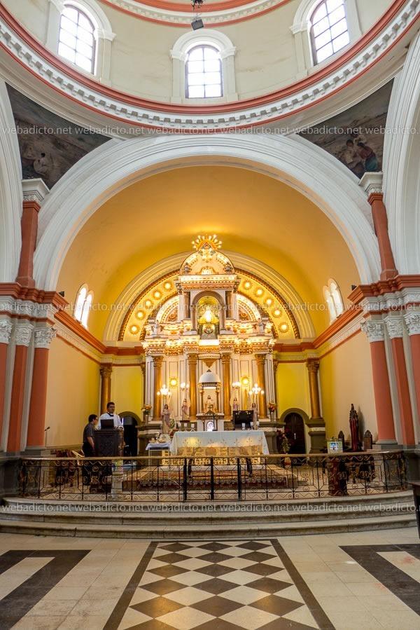 virgen del rosario de yauca-1010967