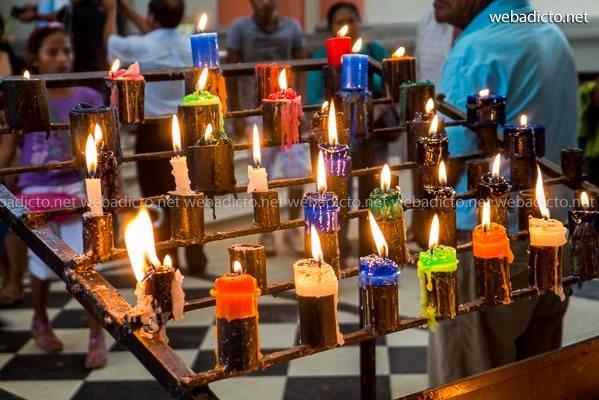 virgen del rosario de yauca-1010993