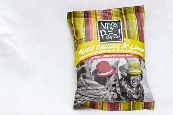 viva-la-papa-artisan-potato-chips-peru-3
