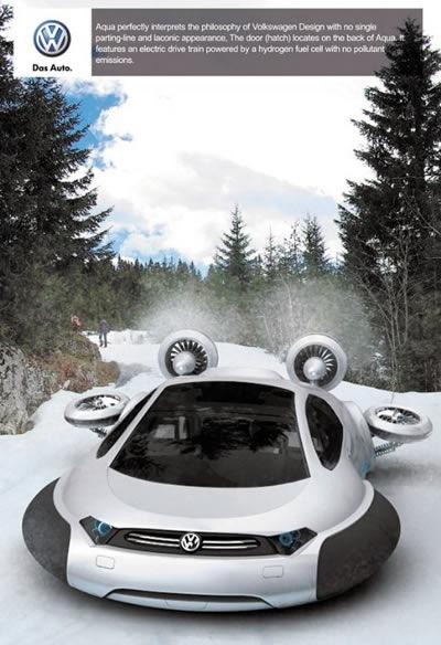 volkswagen-aqua-auto-concepto-anfibio